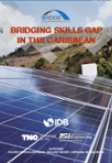 Bridging Skills Gap in the Caribbean